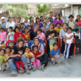 Los Gorriones run an orphanage in the Southern Highlands of Peru. All volunteer applications are welcome, but especially qualified teachers. Free Volunteering.