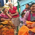 Trama Textiles is a worker-owned women's weaving association offering training and fair-trade textile goods. Free volunteering Guatemala.
