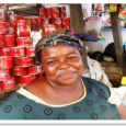 The Foundation provides micro loans to help poor families and individuals, especially women, to start and grow their own businesses. Free Volunteering in Ghana.