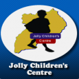 Jolly Children's Centre provide orphans and vulnerable children with free education and living support. Volunteer teaching in Uganda for $400 per month.