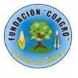 COAGRO always need volunteers to help us in various projects in several communities of the Pichincha and Imbabura provinces. Free Volunteering in Quito, Ecuador