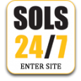 SOLS 24/7 - Project 100 - Grassroots & hands-on NGO - Manage Educational Community Centre - Free Volunteering in Malaysia - Stipend available