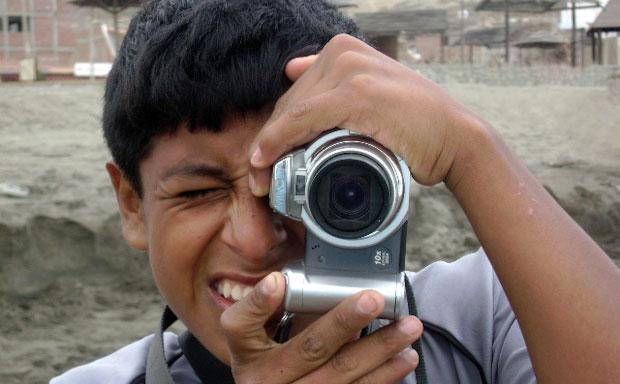 peru-photographer2