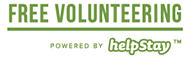 Free Volunteering | Volunteer Abroad for Free