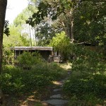 Help making an Eco Home in France