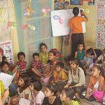 Volunteer with Kids & Women in India
