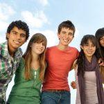 Spain Volunteering for Teenagers