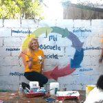 Volunteer Help with Education in Dominican Republic