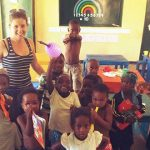 Malawi Teaching Placement