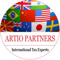 Artio-Partners-Logo-Final